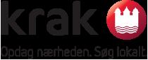 krak-print